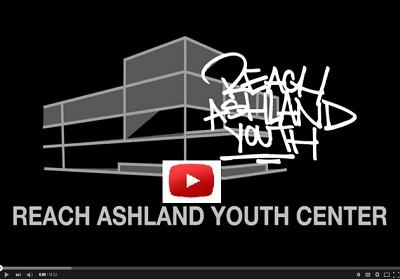 REACH video image