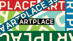 ArtPlace