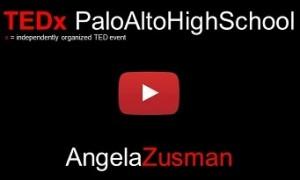 TEDx PaloAltoHighSchool
