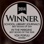 Book Award1