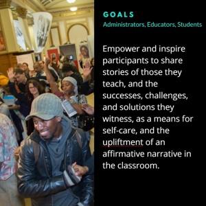 goals-educators